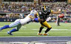 dal steelers cowboys 08